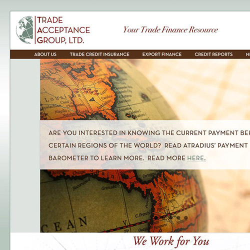 Trade Acceptance Group