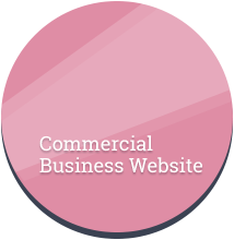 Small and Medium Commerical Business