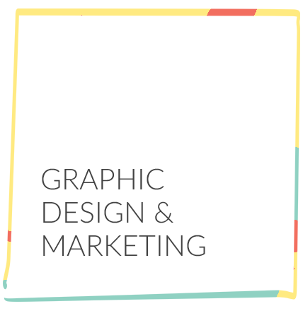 Print Design Graphic Design